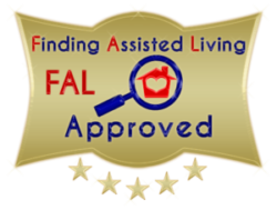 FindingAssistedLiving.com Welcomes Southern Paint and Supply as an FAL Approved Vendor
