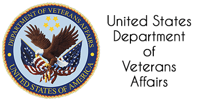 The VA 'Aid and Attendance' Program