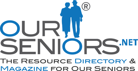 OurSeniors.net Stands with the Black Community