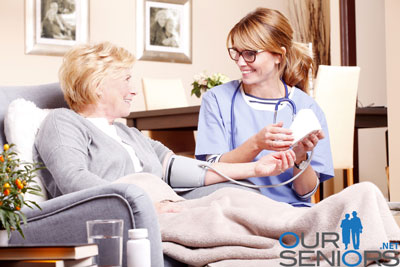 About Home Health Care – Private Duty Accreditation for Home Health Care