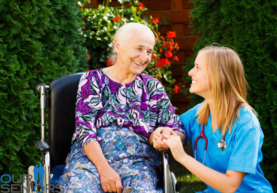 Who Oversees Assisted Living Facilities?