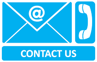 Contact_Us! Free info on Senior Home Care, Living Options & Services
