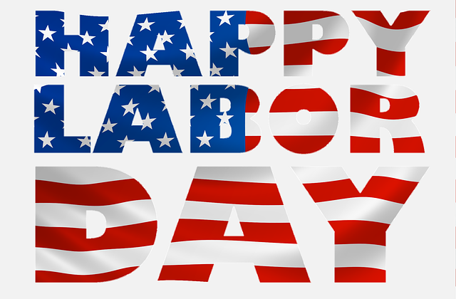 Happy Labor Day from OurSeniors.net