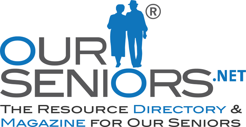 OURSENIORS.NET Resource Directory Logo