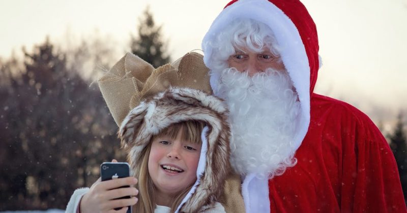 Holiday Blues Among Baby Boomers And How To Deal With It