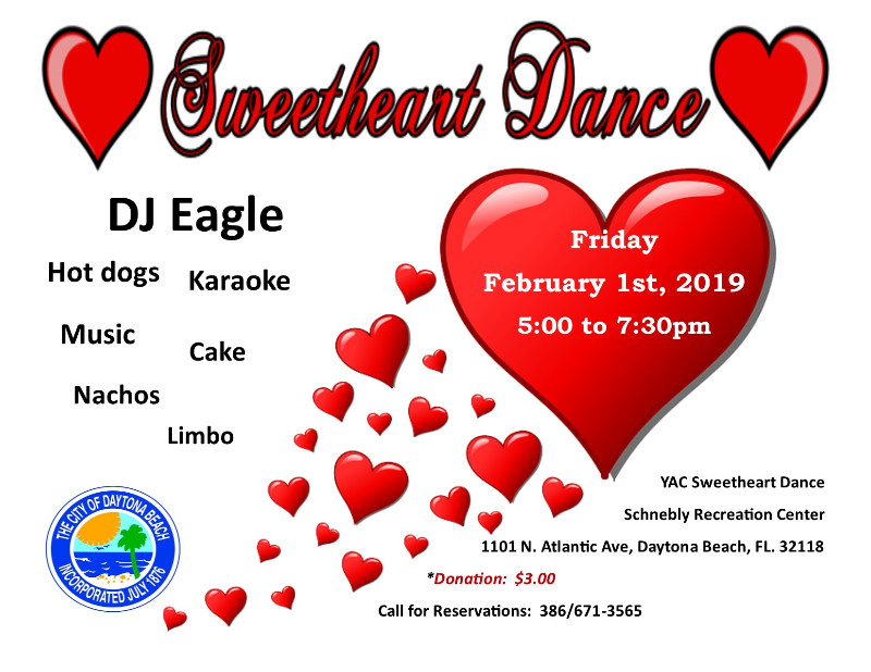 2019-YAC-Sweetheart-Dance