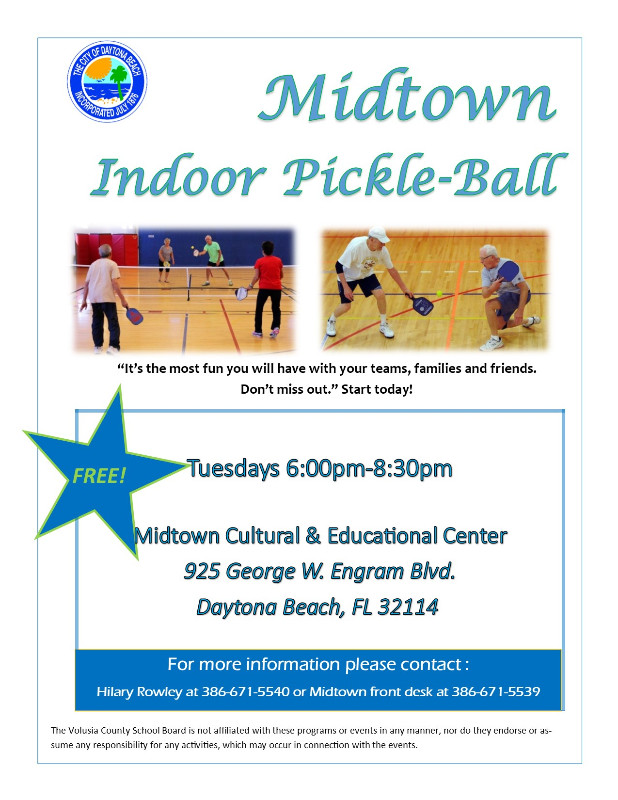 Pickleball-MidtownF19r1