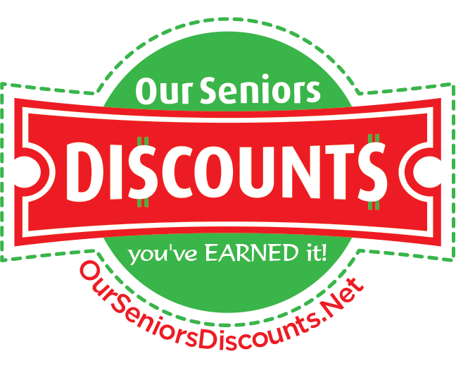 OurSeniors Discounts