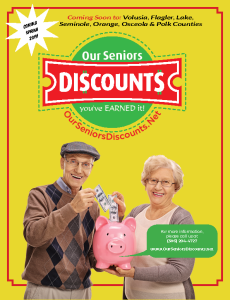 OurSeniorsDiscounts