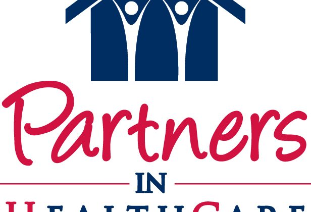 In-Home Senior Care and OurSeniors.net Partners