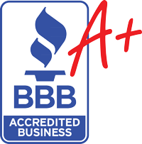 OurSeniors.net BBB A+ rating