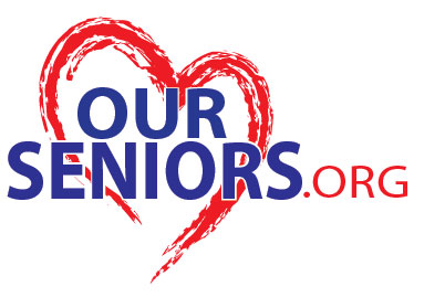 ourseniors_logo5