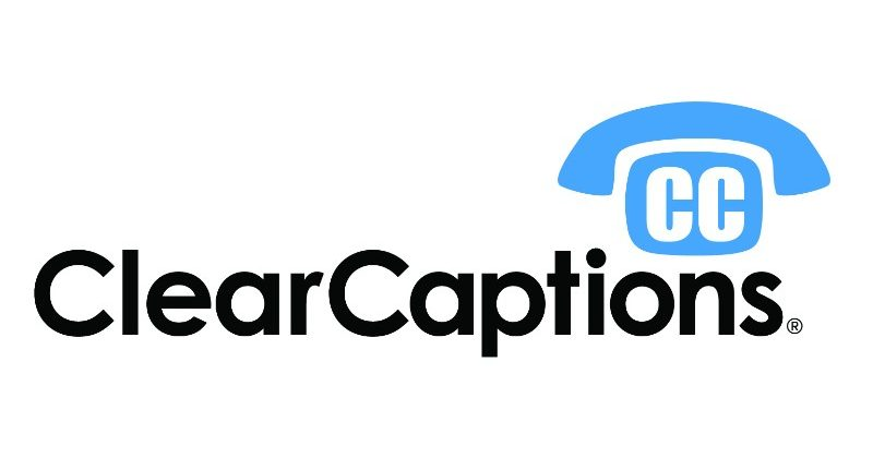Meet ClearCaptions, a Solution to Telephone Communication Challenges