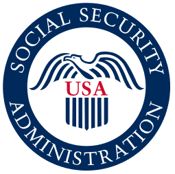Create a mySocialSecurity Account