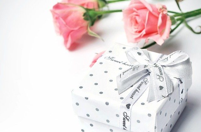 Valentine's Day gifts under $20!