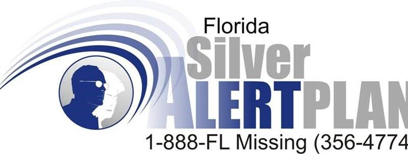 Sign This Petition Supporting A Necessary Change in the Silver Alert Law