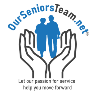 OurSeniorsTeam.net