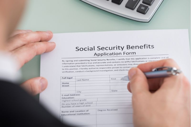 Are your Social Security benefits taxable?