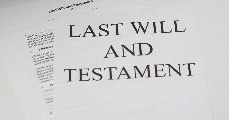 What is a revocable living trust and do I need one?