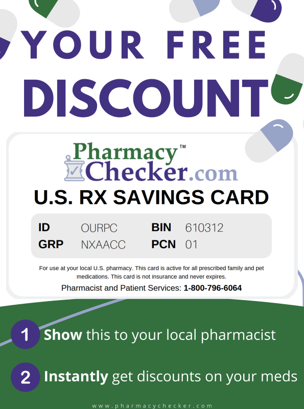 PharmacyCheckerFreeDiscountAd-800