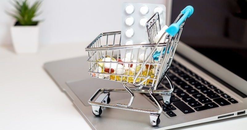 Ensuring That an International Online Pharmacy is Legitimate and Safe – a Pharmacist's Advice