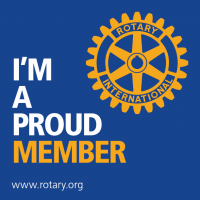 Rotary Club of Daytona Beach